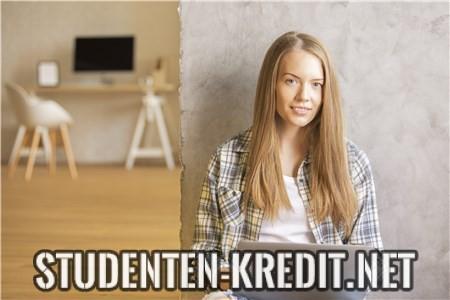 Studentenkredit Rückzahlung