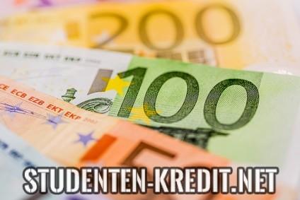 Kreditkostenrechner
