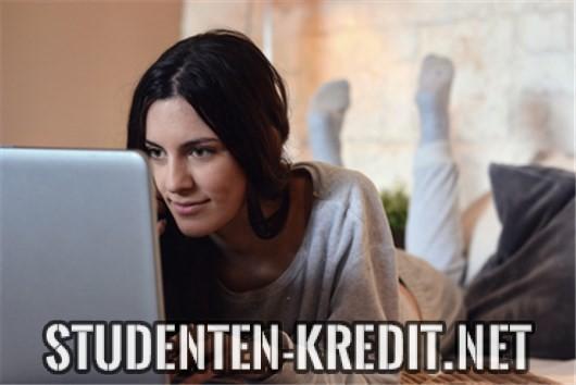 Studentenkredit Testsieger