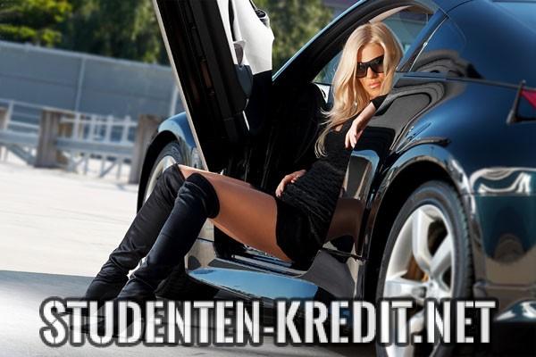 luxus Autos - Eine exklusive Fahrt