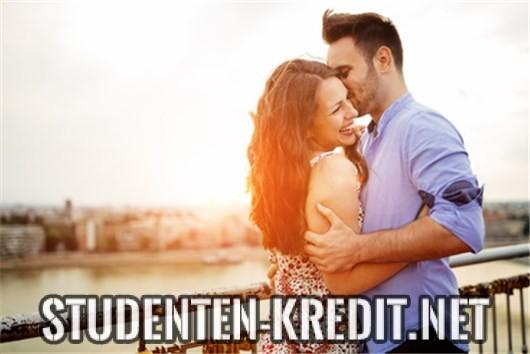 single.de - Alles erlaubt!