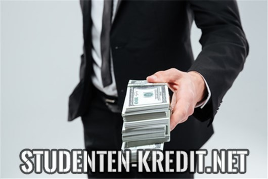 Vorteile eines Beamtenkredites