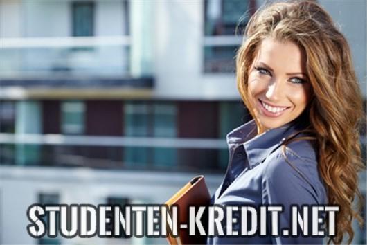 Finanziere dir dein Studium